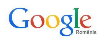 googleeeeeee