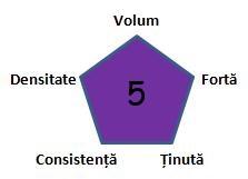 5 parametrii