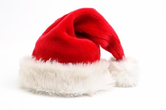 santa_hat